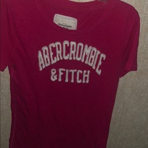 Women's Abercrombie and Fitch